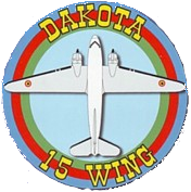 Dakota15Wing